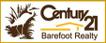 Century 21 Barefoot Realty