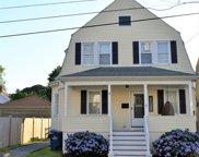 37 Florence St, New Bedford image
