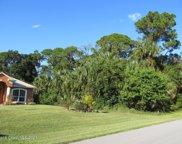 427 Lackland Street, Palm Bay image