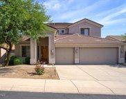 10491 E Meadowhill Drive, Scottsdale image