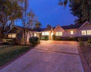829  Brush Hill Road, Thousand Oaks image