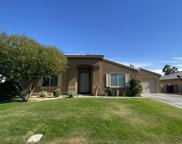 41098 Bank Court, Indio image