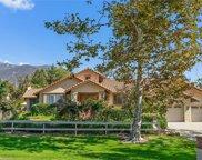 10600     Boulder Canyon Road, Rancho Cucamonga image