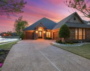 5830 Crescent Lane, Colleyville image