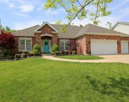 5848 Hidden Creek, O'Fallon image