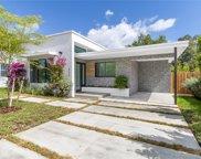 459 Ne 63rd St, Miami image