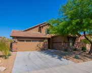 13652 S 183rd Drive, Goodyear image