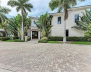 5005 Gulf Of Mexico Drive Unit 8, Longboat Key image