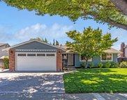 1218 Lynhurst Way, San Jose image