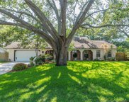 8472 118th Street, Seminole image