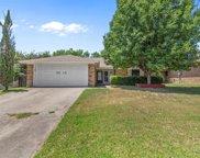 3613 Woodmoor Road, Fort Worth image