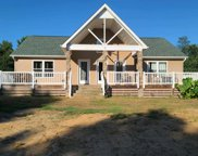 210 Brodfield Rd, Colonial Beach image