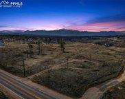 6735 Wesley Acres Way, Colorado Springs image