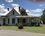 400 West Main Street, Scottsville image