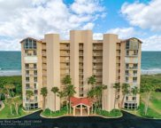 3870 N Hwy Highway A1a 203 Unit 203, Hutchinson Island image
