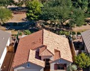 17733 N Thornberry Drive, Surprise image