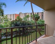 3445 Lower Honoapiilani Unit 245, Lahaina image
