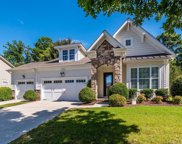 8724 Soaring Eagle  Lane Unit #365, Waxhaw image