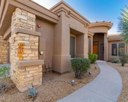 33234 N 73rd Place, Scottsdale image