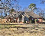 15 Silver Springs, Greenbrier image