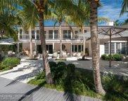 1616 SE 7th St, Fort Lauderdale image