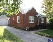 940 S 40th Street, Lincoln image