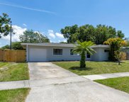 15549 Newport Road, Clearwater image