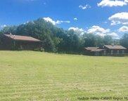 448 Bull Hill, Conesville image