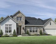 296 Praire Clover Drive, Dripping Springs image