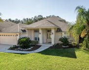 1652 FAIRWAY RIDGE DR, Fleming Island image