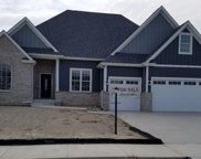 9856 Tall Grass Trail, St. John image