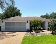 3532 Idlewood Circle, The Villages image