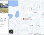 6076 114th Avenue N, Pinellas Park image