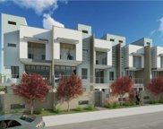 6904 E 1st Avenue Unit #3, Scottsdale image
