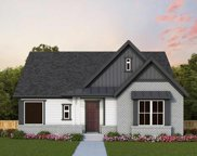 28747 Havenwood River Road, Fulshear image