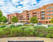 350 Central Avenue Unit 205, Southlake image