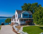 1109 Lake Ridge Drive, Dandridge image