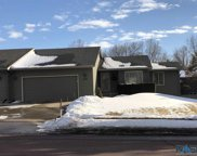 509 E 57th St, Sioux Falls image