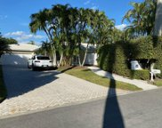 241 List Road, Palm Beach image