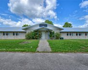 10909 Nw 198th Street, Micanopy image