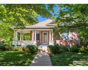 505 Maxwell Ave, Boulder image
