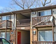 320 Brown Street Unit 216, West Lafayette image