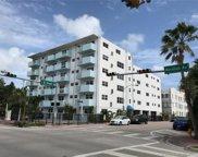 801 Meridian Ave Unit #1B, Miami Beach image