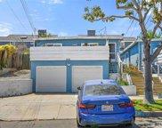 808     Garnet Street, Redondo Beach image