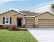 11935 Brighton Knoll Loop, Riverview image