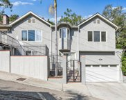 1551  Crater Ln, Los Angeles image