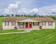 5641 BYRD RD, Russellville image