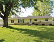 1206 W Bannister Drive, Marion image