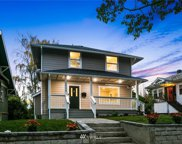 2509 N 40th Street, Seattle image