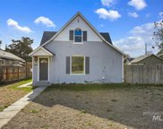 320 16th Ave S, Nampa image